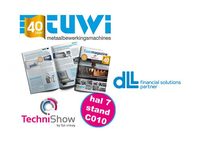 Tuwi-TechniShow