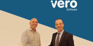 Vero Software, CIMSoft Jasper Verbunt