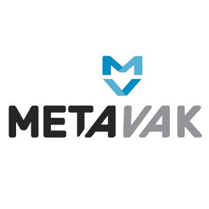 Metavak