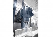 Limas SHW Maschine