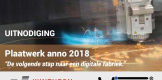 Plaatwerk Anno 2108