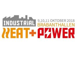 Industrial-Heat-Power