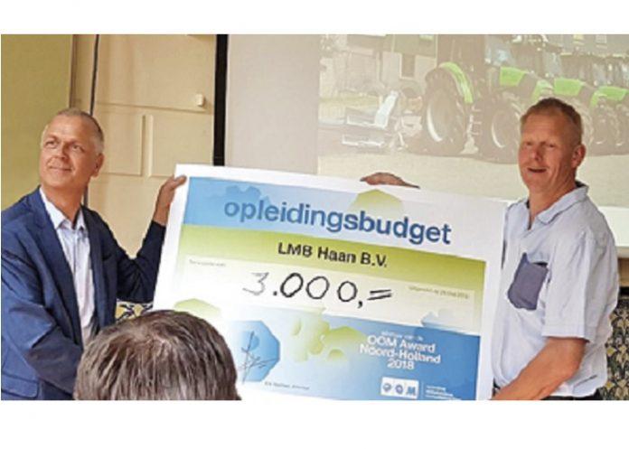 Stichting OOM