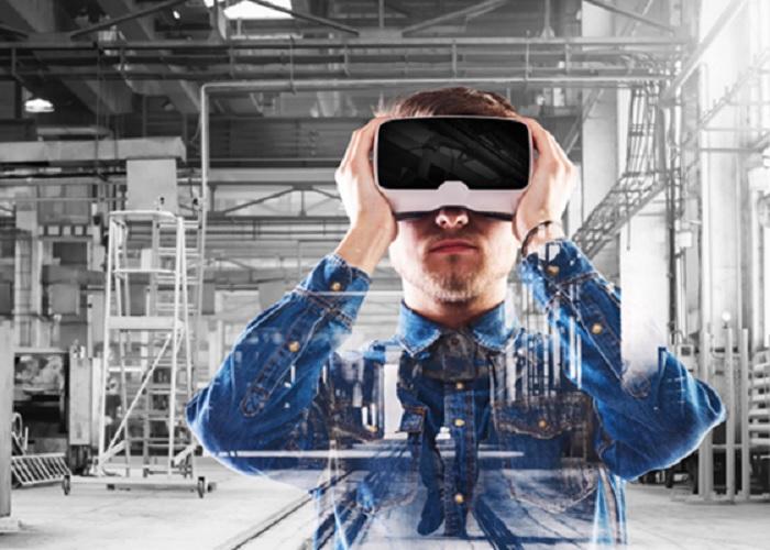 VR en AR