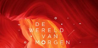 logo De Wereld van Morgen