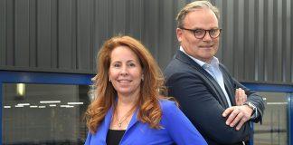 troostwijk-bva-fusie-veilingplatform-test
