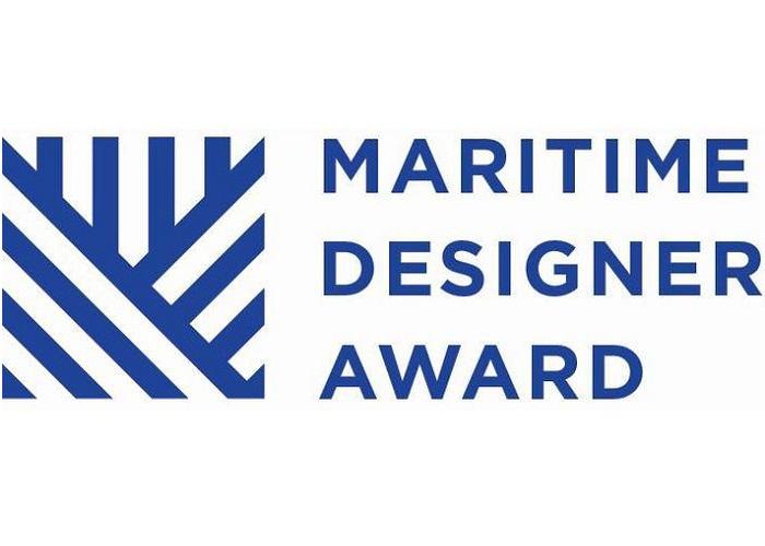 Maritime Designer Award
