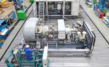 Siemens Hengelo