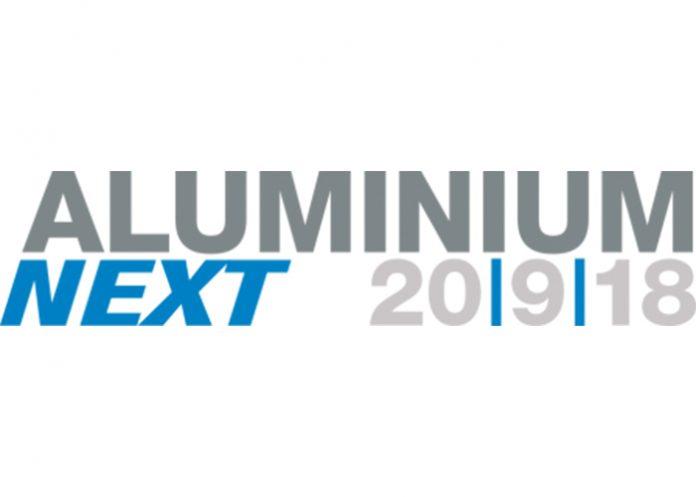AluminiumNext-2018