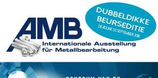 Thema-AMB-Stuttgart-en-YIV