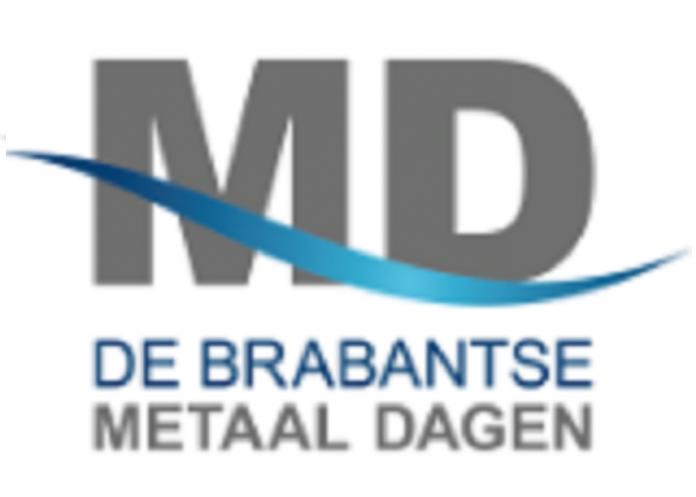 De Brabantse Metaaldagen