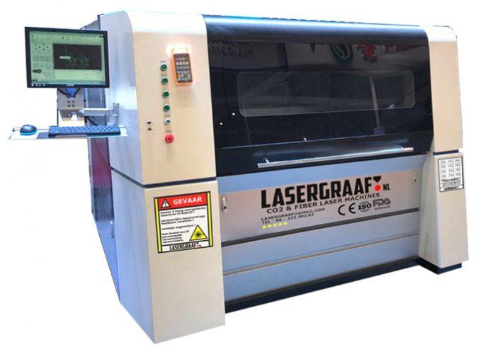 07-Lasergraaf-TIV Fiberlaser