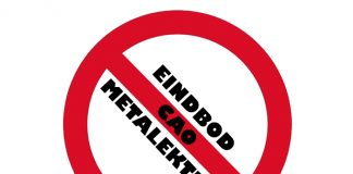 Eindbod-CAO-Metalektro-afgeslagen