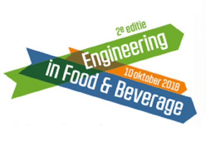 Engineering in Food & Beverage