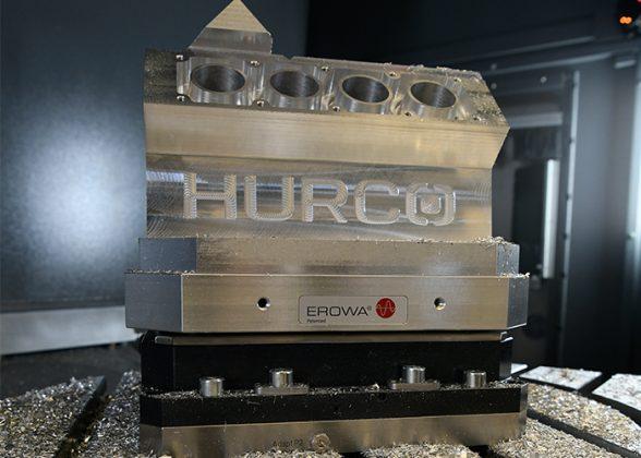 Hurco-Erowa-01