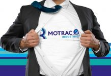 Motrac Industries