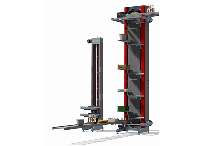 Qimarox-Vertical-Conveyors-mk1-mk5