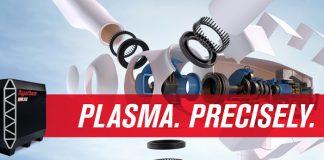 Hypertherm-Plasma-Precisely