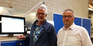 METAVAK-Hoffmann-Group-Meesen-en-Geraerts