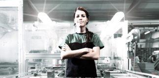 Rebels schroeftechniek-merk Wera denkt anders