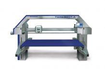 carmitech TWIN-3207-A