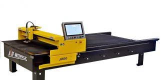 jorg Air-Works 9513-b