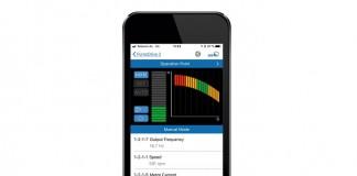 KSB App FlowManager