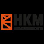 HKM Magazijninrichter
