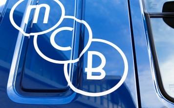 MCB Track & Trace