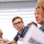 Opleidingsbeleid technische branche laat te wensen over