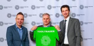 Tool Trader, BIC