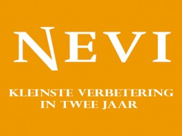 Nevi PMI Index