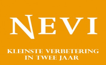 Nevi PMI Index