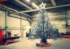 Kerstboom Clement Group