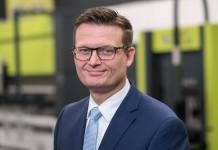 Maarten Coerman, SafanDarley