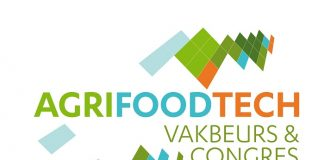 AgriFoodTech efficiënter, effectiever en duurzamer produceren