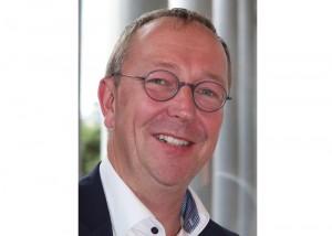 Franc van den Berg, Intech Installatieburo