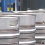 Henkel helpt kwaliteit van biervaten te verbeteren