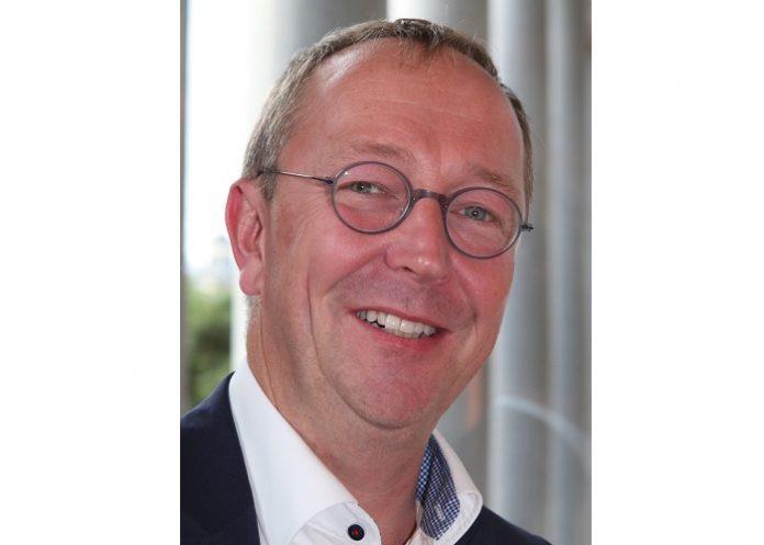 Nieuwe eigenaar Intech Bergharen