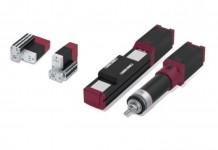 EC EleCylinders