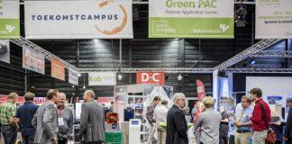TIV profileert zich als verbinder regio Noord- en Oost-Nederland