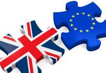 Metaalunie pleit voor uitstel Brexit