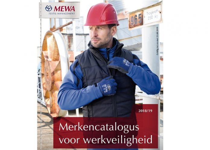 MEWA merkencatalogus