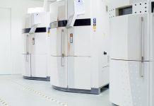 Oceanz 3D printing neemt Heijcon 3D Solutions over