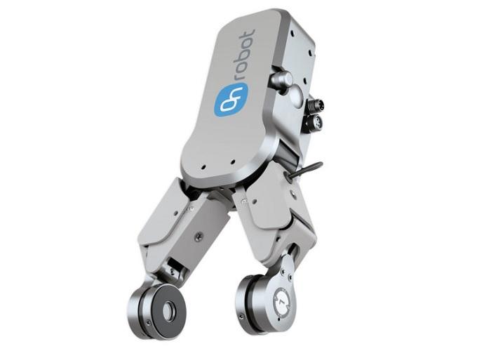 cobotgripper olmia onrobot rg2-ft