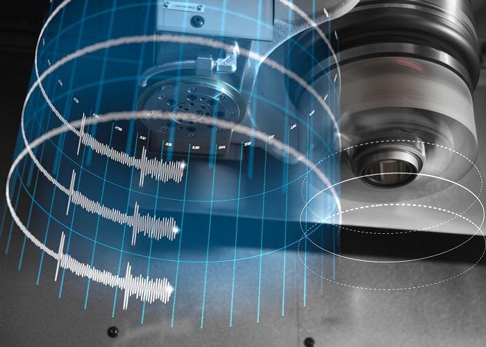 EMAG_Fingerprint_Machine