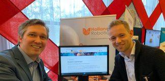 Holland-Robotics_Brabant-Robotiseert Onderwijsplatform