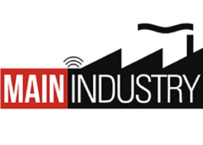 Main Industry, industriebeurs voor het Noorden, beleeft tweede editie