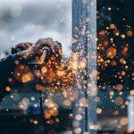 Deze voordelen bieden metaalconstructies uit staal