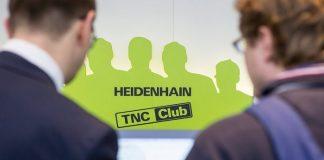 Heindenhain